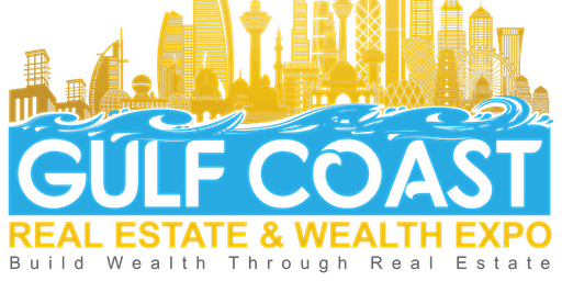 2020 Gulf Coast Real Estate & Small Business EXPO