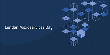 London Microservices Day tickets