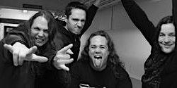 AlcoholicA   Hommage Metallica