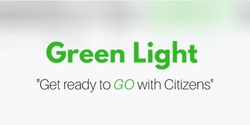 Citizens Green Light