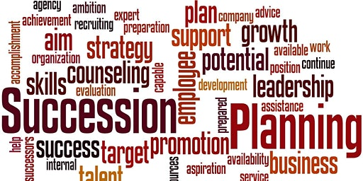 Business Sale and Succession Planning