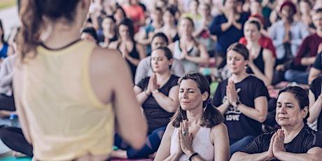 SXSW 2020 Wellness Expo tickets