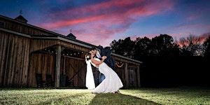 Brides On Wheels 2020 (Bridal Tour)