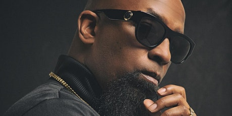 Tech N9ne with Rittz, King ISO, Maez 301, Jehry Robinson & More