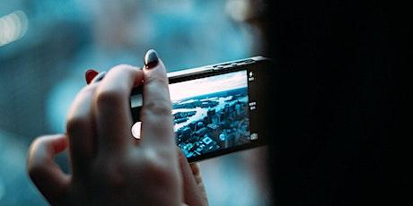 20 applications mobiles pratiques pour impacter sur les réseaux sociaux billets