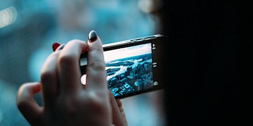 20 applications mobiles pratiques pour impacter sur les réseaux sociaux