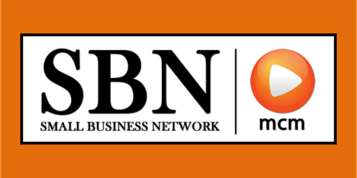 January SBN: Montgomery County is Open 4Business