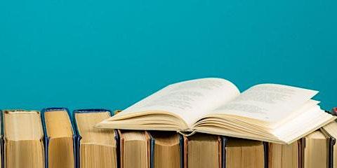 Personal Development Book Club