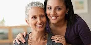 Caregiver Roles