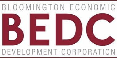BEDC 2020 Annual Meeting