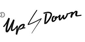Dario Boente's Birthday Bash at Up&Down