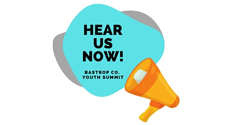 2020 Bastrop Co. Youth Summit