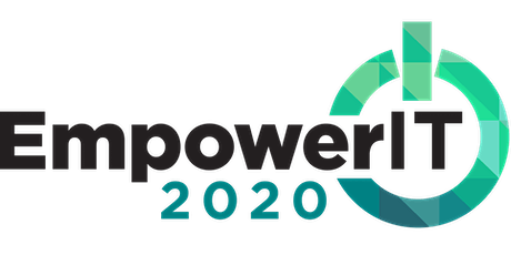 Empower IT 2020 Conference tickets