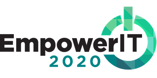 Empower IT 2020 Conference