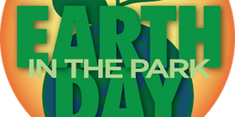 Earth Day in the Park tickets