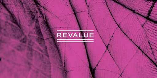 Revalue All Hands Annual Stakeholder Meeting