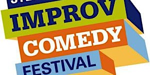 2020 SteelStacks Improv Comedy Festival