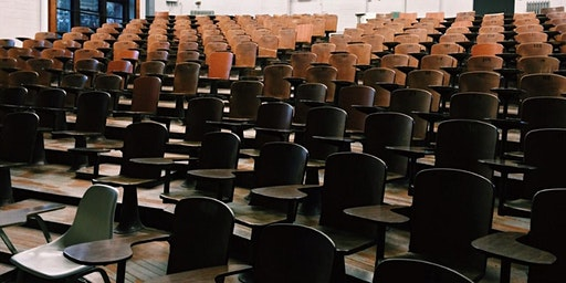 Building Critical Pedagogies: Decolonising, Decentring and Repairing