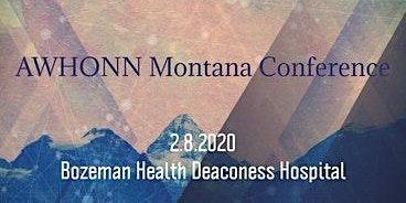 AWHONN Montana Conference