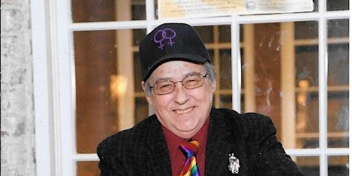 SAGE RI LGBT History Club