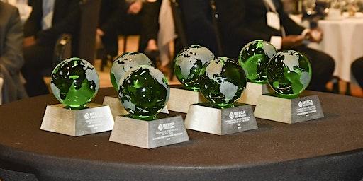 MEECA 6th Annual Banquet & Awards Celebration