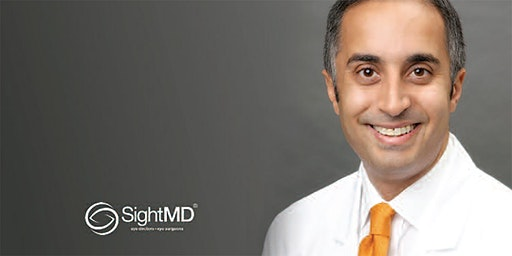 Recent Trends in Cosmetic Eyelid Surgery and Facial Injections