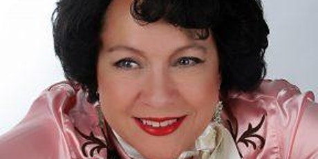 Reflections of Patsy Cline* tickets