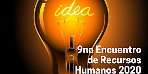 Congreso de Recursos Humanos, Emprendedores y Neurociencia en Santa Fe