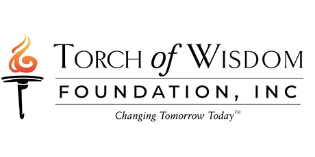 2020 TOWF Wisdom Warrior Project Conference tickets