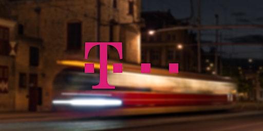 T-Mobile innoveert: de toekomst van 5G