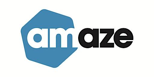 Amaze - Transitioning to the NDIS Workshops (3 parts) - Ashwood