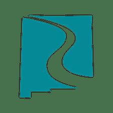 Rio Grande Foundation logo