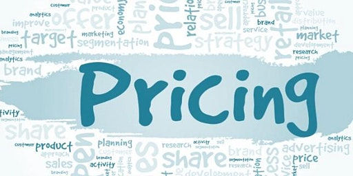 Pricing for Product Leaders