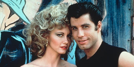 Grease Sing-A-Long With Bottomless Prosecco tickets