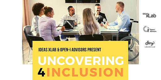 Uncovering4Inclusion