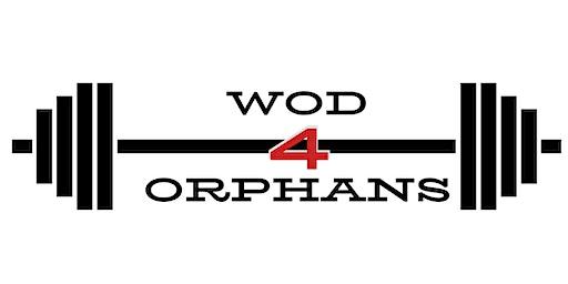 WOD4ORPHANS
