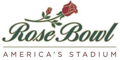 Rose Bowl Stadium Tour - February 28th, 10:30AM & 12:30PM