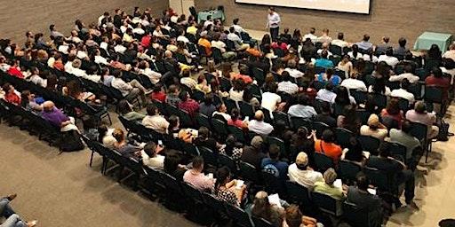 Conferencias En Guadalajara Eventbrite