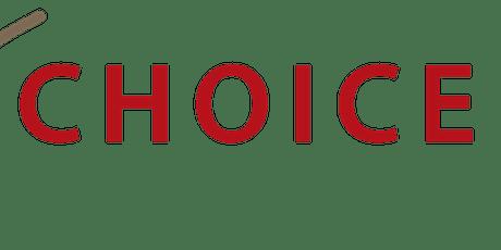 2020 CHOICE Host Training - 12 hours tickets