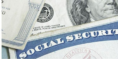 Understanding Social Security with Robin Mueller - Thrivent Waukesha