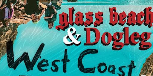 Glass Beach / Dogleg
