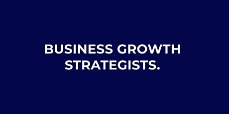 7 Ways to Grow Your Business Seminar - Christchurch tickets
