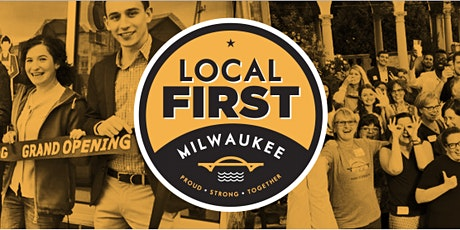 Local First Milwaukee Annual Meeting tickets