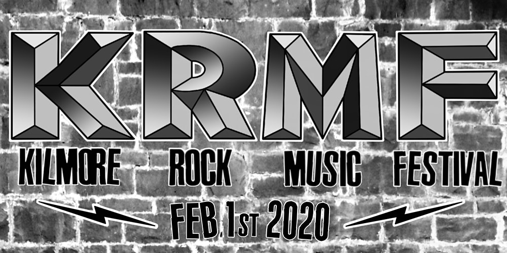 Rock music 2020