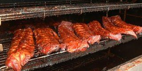 Houston Rodeo BBQ Cook-Off Ride From Beaumont to Houston tickets