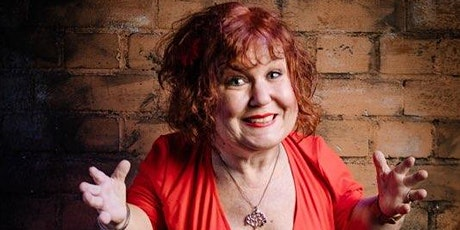 Crickets Comedy Club Thunder Bay presents Tanyalee Davis! tickets