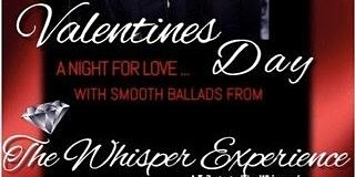 A Night for Love Valentine's Day
