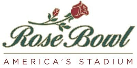 Rose Bowl Stadium Tour - September 25th, 10:30AM & 12:30PM tickets