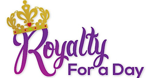 Royalty for a Day for Oklahoma Family Caregivers