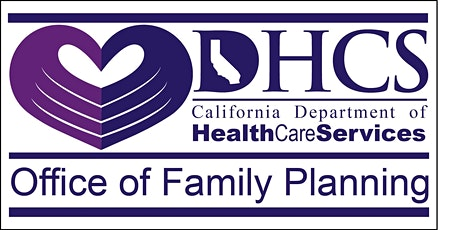 Family Planning Stakeholder Meeting tickets